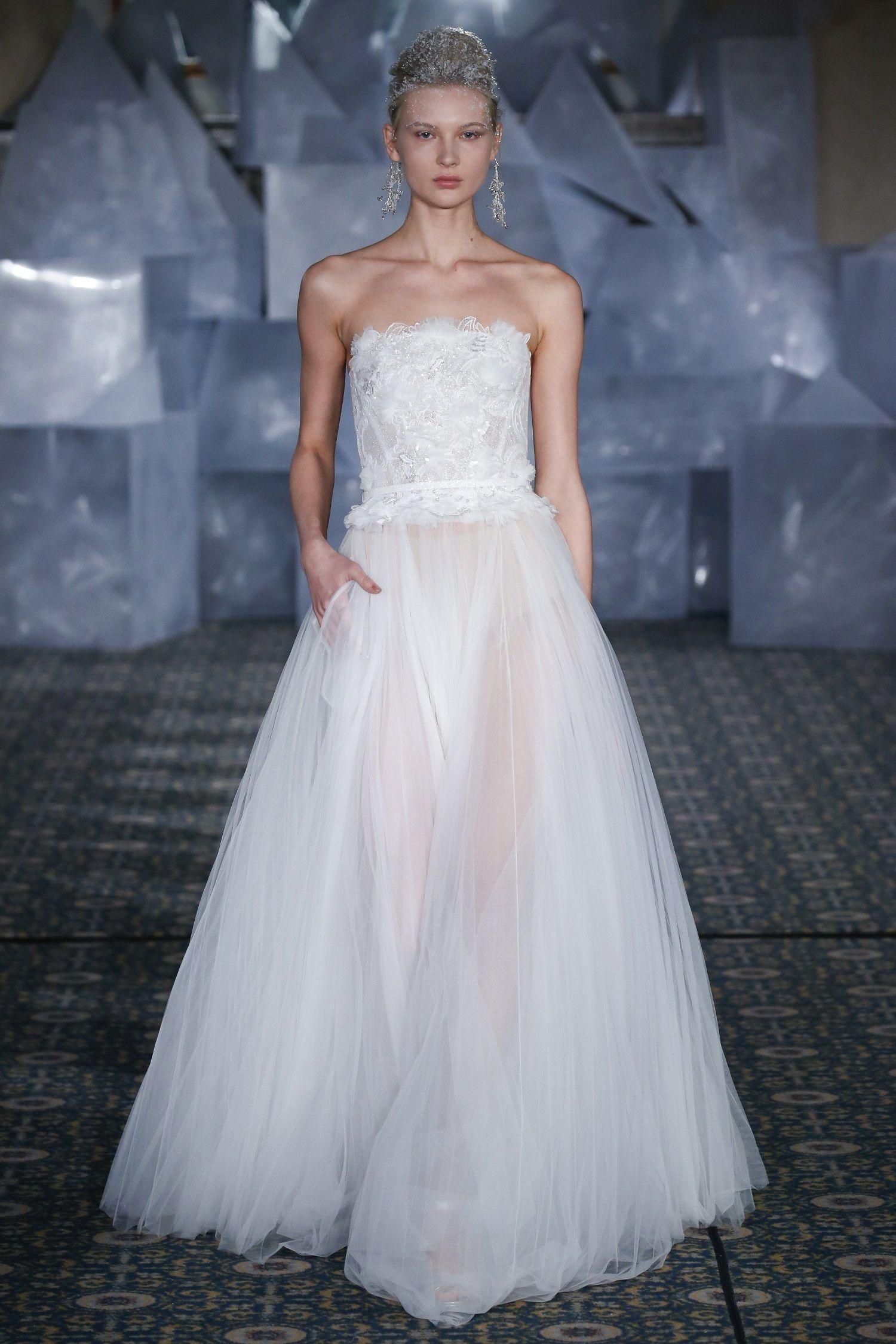 Sabrina mira zwillinger wedding dresses wedding dress