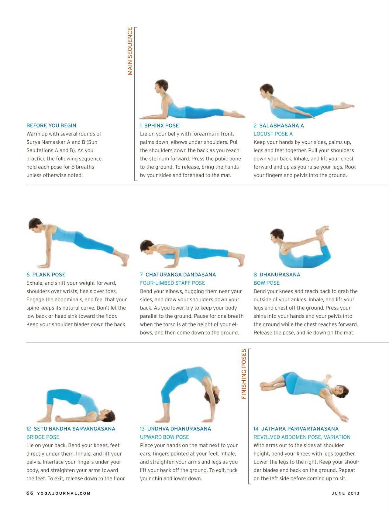 42+ Yoga poses to straighten your spine trends