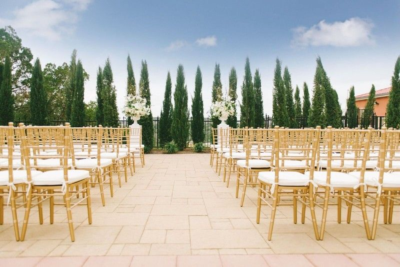 Hotel Granduca Austin With Images Wedding Venues Austin