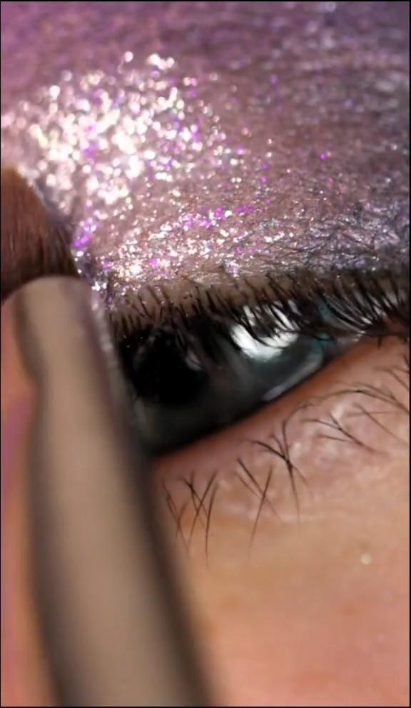 beauty room -   22 beauty Videos salon ideas