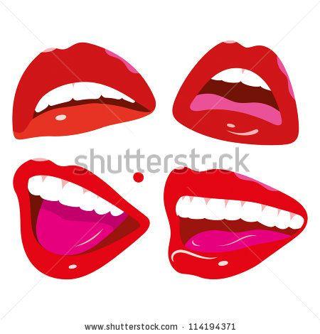 Retro Makeup Stock Photos, Retro Makeup Stock Photography, Retro Makeup Stock Images : Shutterstock.com