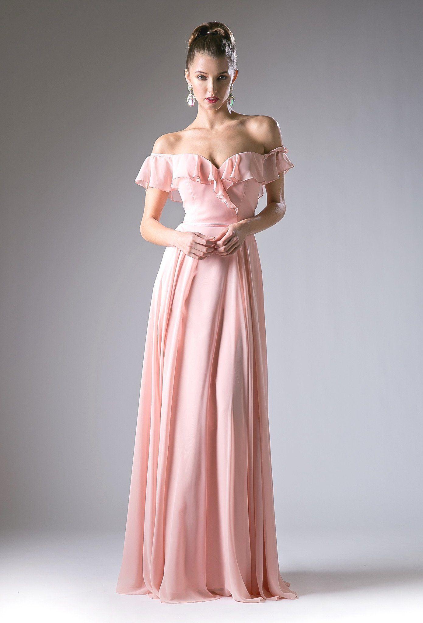 Lujo Vestido De Novia De Disney Cenicienta Composición - Colección ...