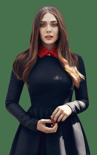 Best 30 Elizabeth Olsen Png Hd Transparent Background Elizabeth Olsen Elizabeth Hollywood Actresses
