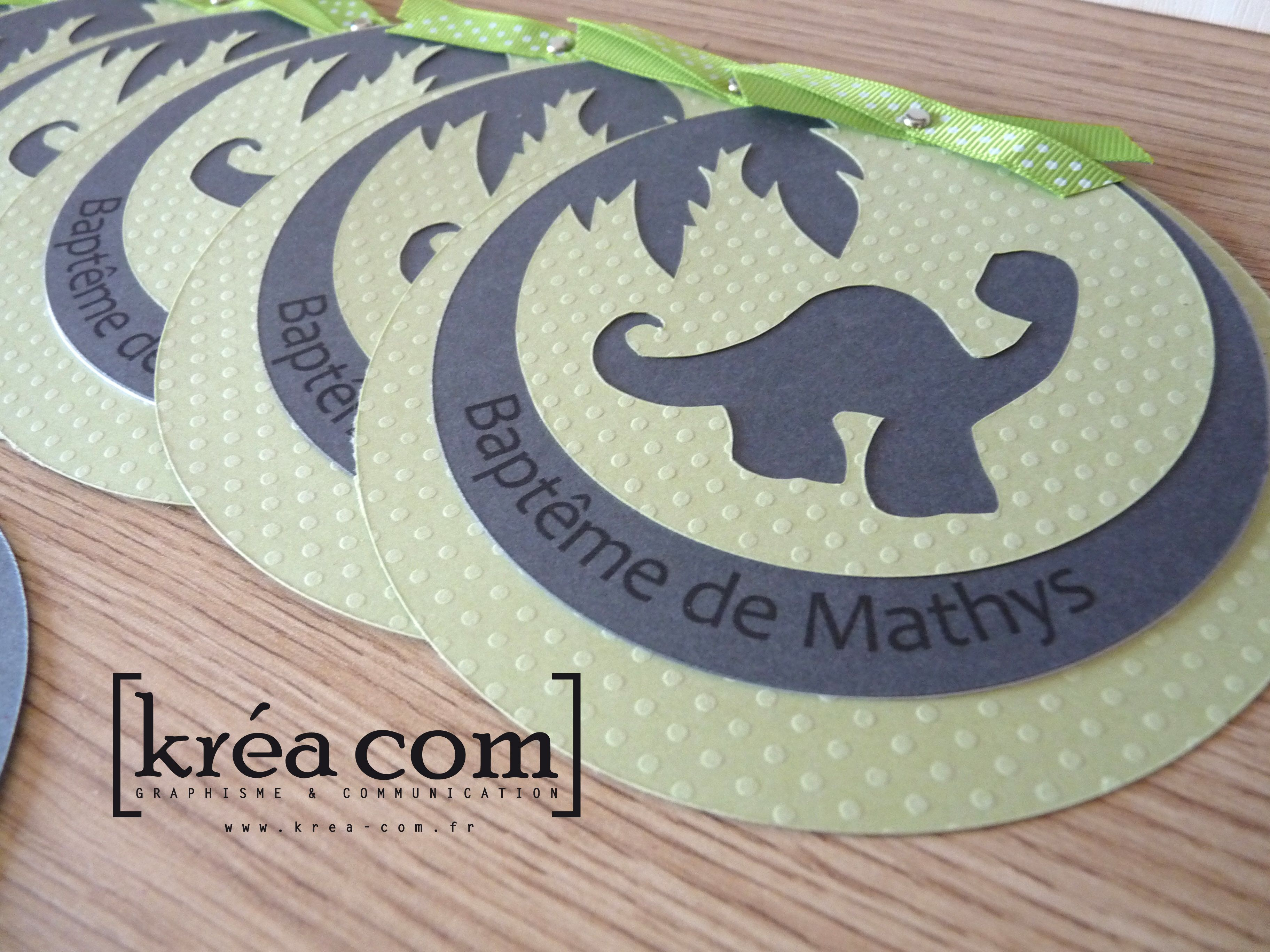 fabrication carte Craft pochoir pochoir Dinosaure Pochoir aérographe