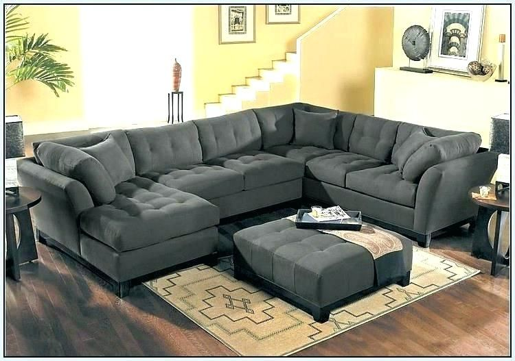 Marvelous Perfect Leather Sofa Room To Go Pictures Beautiful Leather Spiritservingveterans Wood Chair Design Ideas Spiritservingveteransorg
