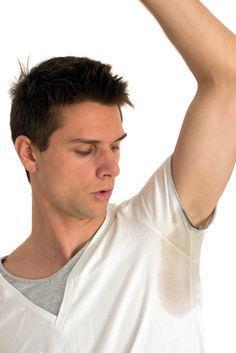 Como Tirar Mancha De Desodorante Das Roupas Com Imagens Tirar