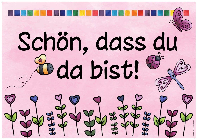 Pin von Wildanger-Kiss Judit auf DaF | Pinterest | Woche, Post und Neuer