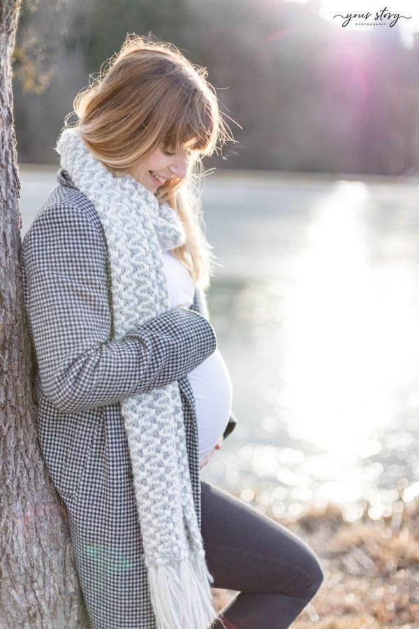 Photo of Da ich die meiste Zeit meiner Schwangerschaft eine kleine Pause eingelegt habe, dachte ich, i… – B