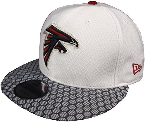 huge discount 6d37a 1a91c Atlanta Falcons Super Bowl Hats | Cool Atlanta Falcons Fan ...