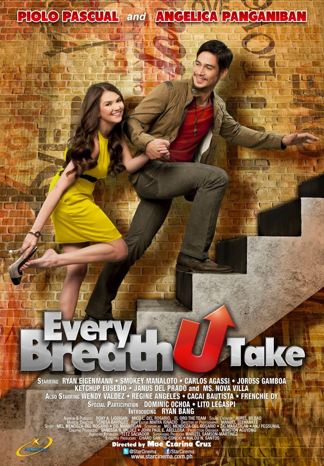 Every Breath You Take Pinoy Movies Piolo Full Movies Online Free