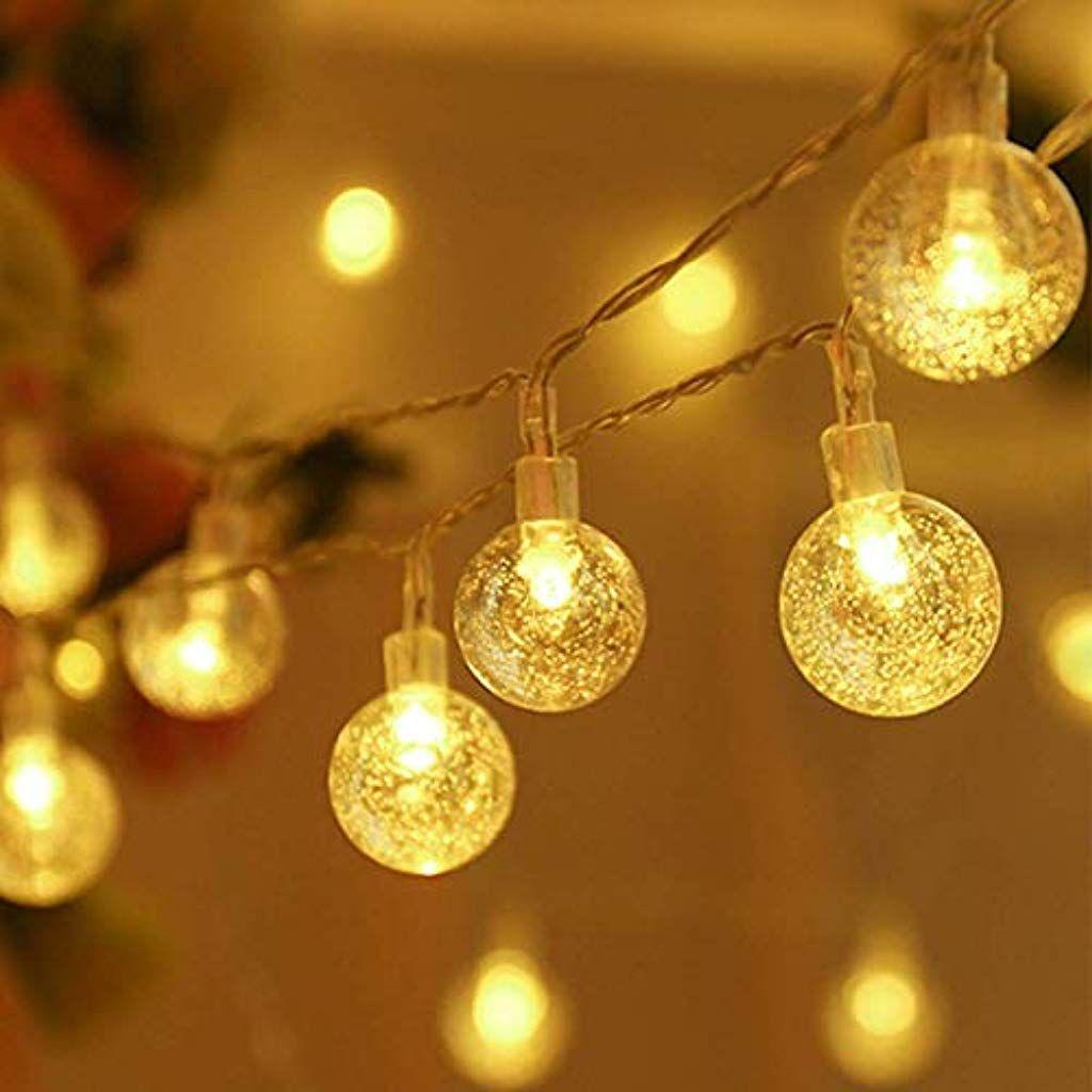 Nuofake Weihnachten Energie Batterie Warm Flicker Flammenlose Led Solarlicht Betrieben Beleuchtung Blinkende Kerze Teelicht Hochzeit Dekoration Solar Licht Led
