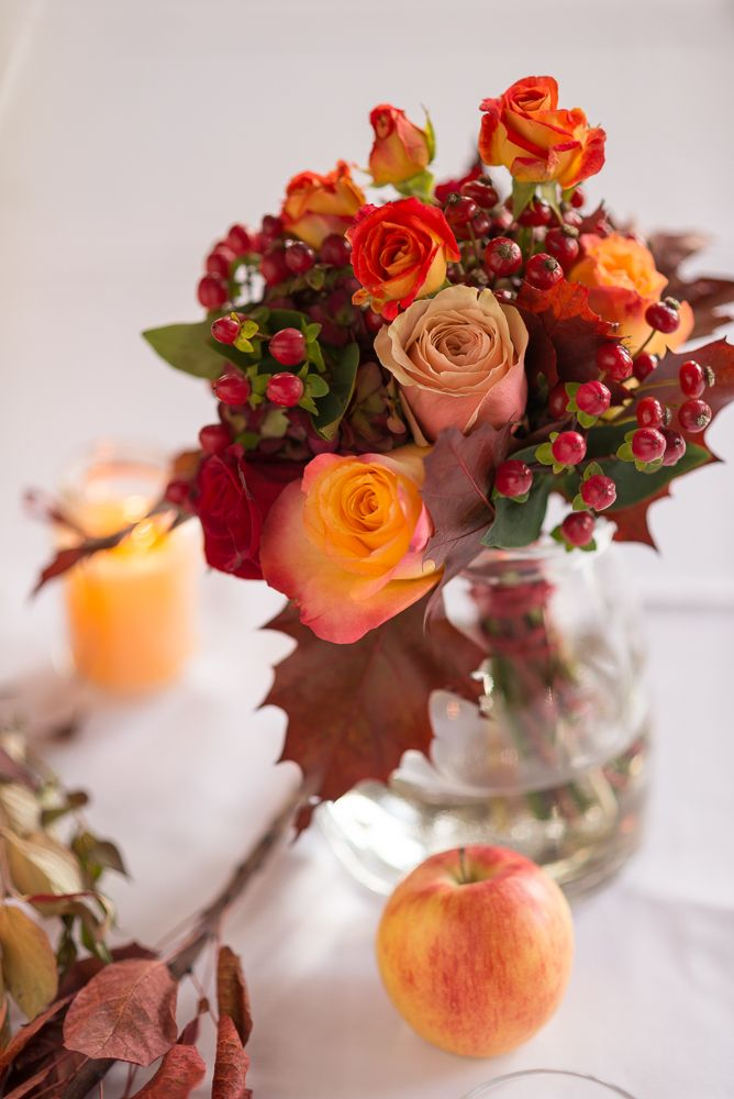 Liebelein Will Hochzeitsblog Herbst Styleshoot Barbara Wenz