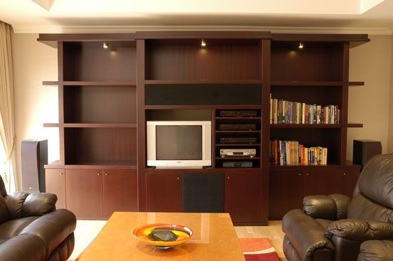 17 Best images about Media living room display on Pinterest    Entertainment  Cabinets and Built in entertainment center. 17 Best images about Media living room display on Pinterest
