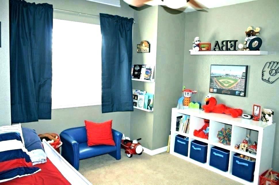 Pin By Crash Farmer On Boy Room In 2020 Boy Toddler Bedroom Toddler Bedrooms Boy Bedroom Design