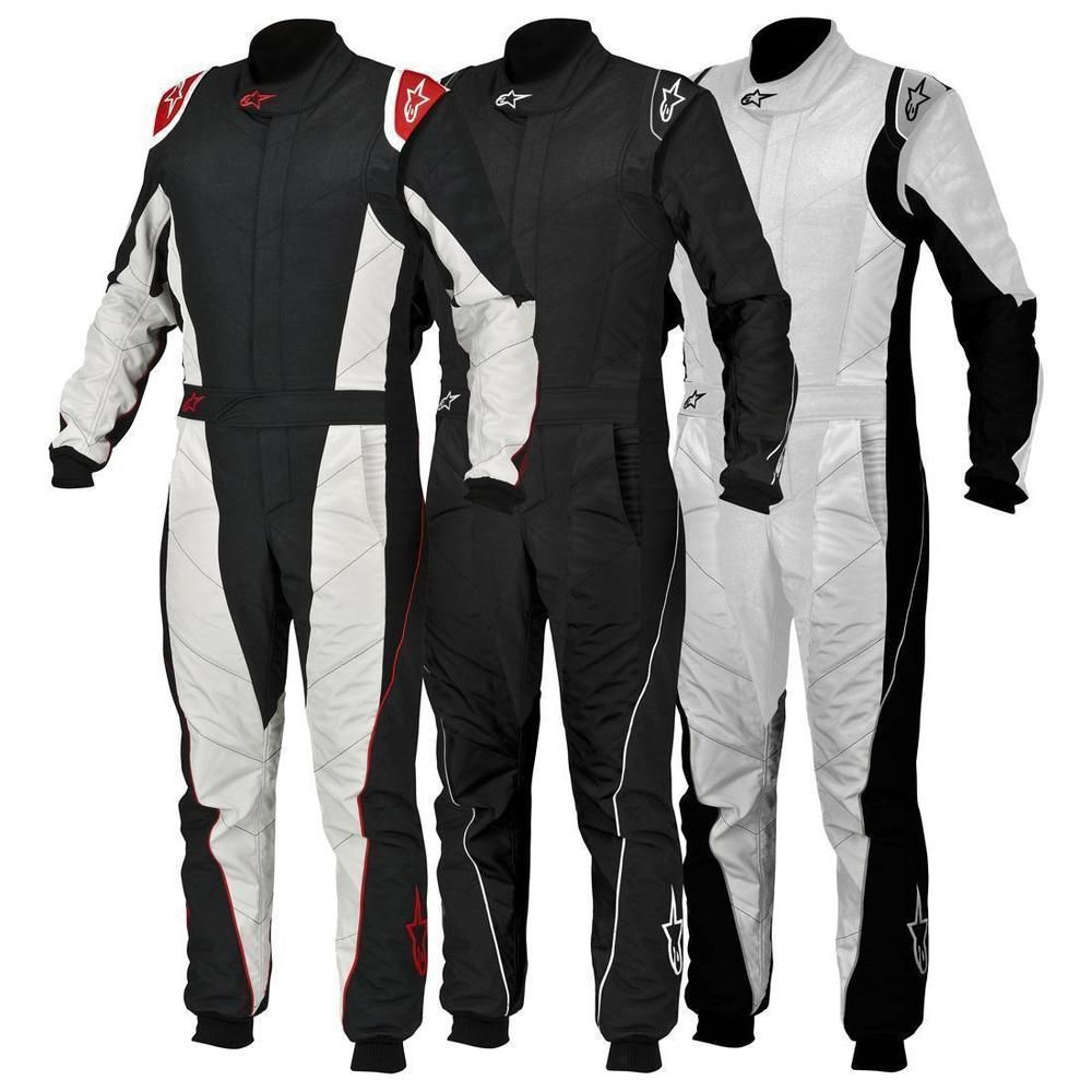 Go Kart Racing Suit Indoor Kart Race Suit Wrapped Gift Re Racing Suit Kart Racing Go Kart Racing