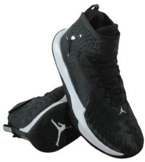 Nike AA1282-010   Men s Jordan Fly Unlimited Basketball Shoe Black (10 D(M)  US) 5954c0204