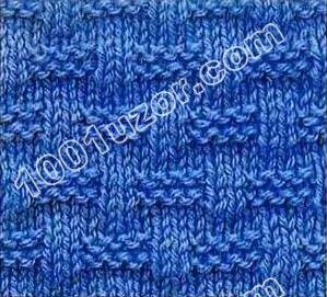 1001 узор узоры спицами рельефные узоры вязание узоры и вязание