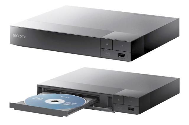 The 8 Best Blu Ray And Ultra Hd Blu Ray Players Of 2020 Blu Ray Discs Blu Ray Player Blu Ray