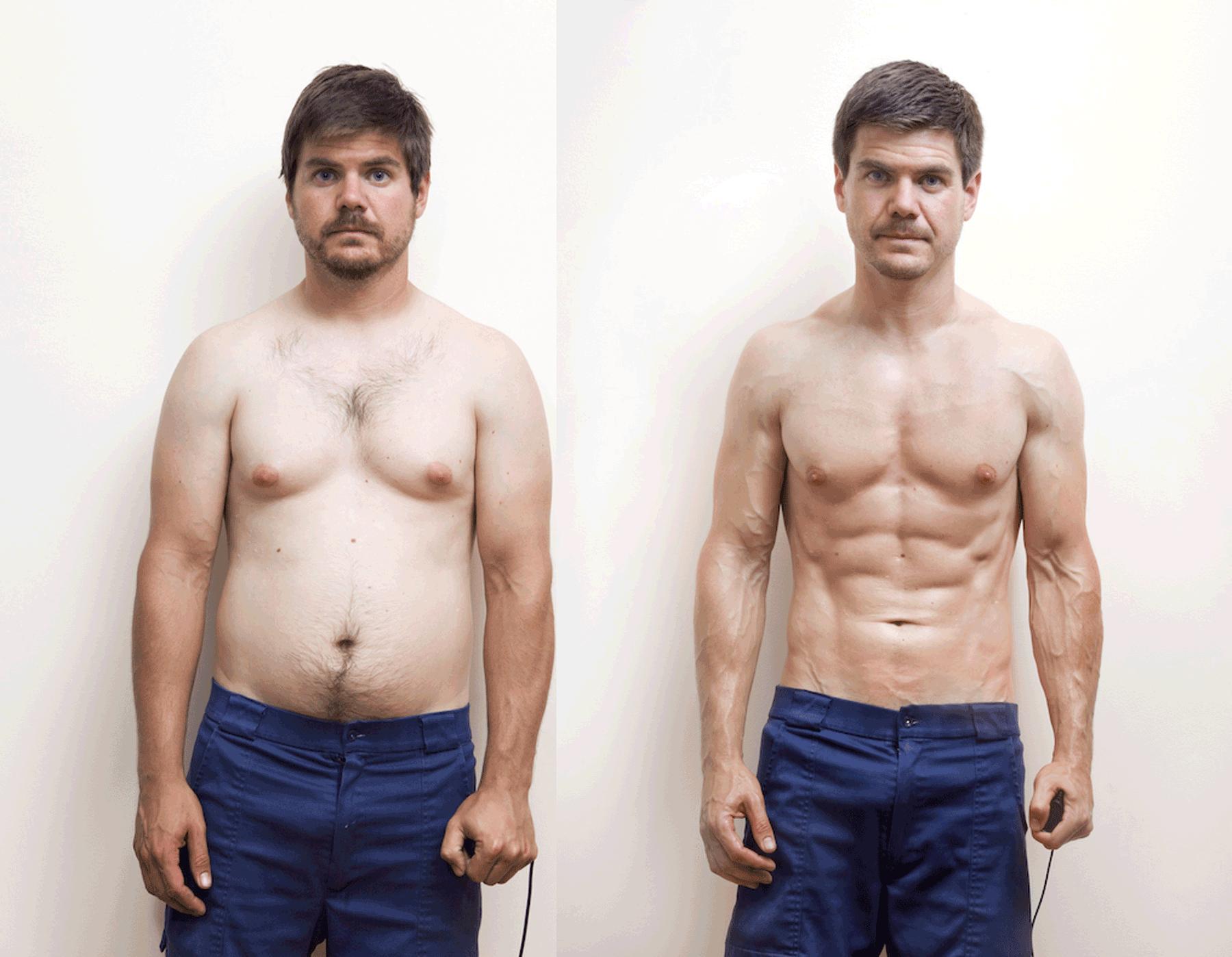 alfa centro di perdita di peso raipuri