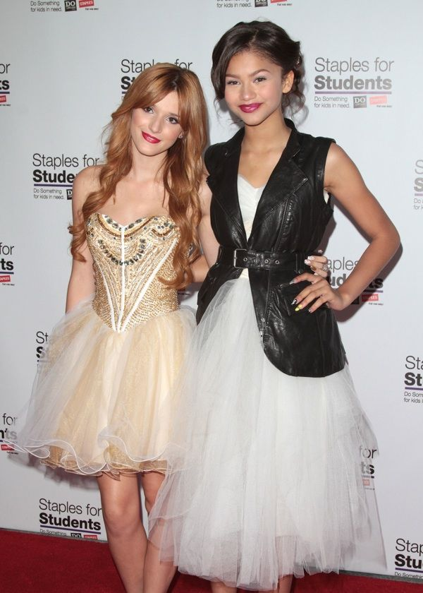 Pin By Avery Anderson On Shake It Up In 2019 Prom Dresses Bella