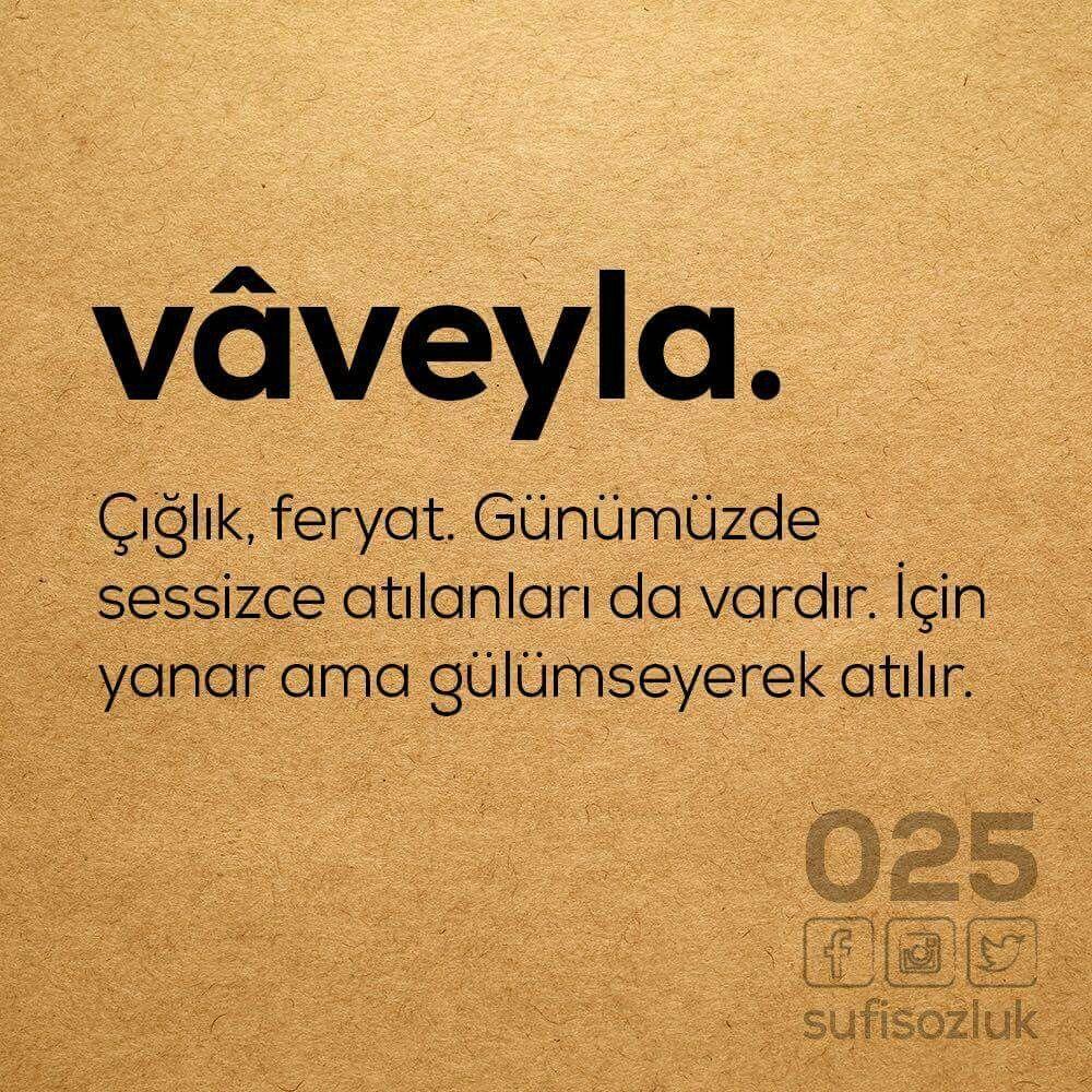 Nesrin Adli Kullanicinin Turkce Panosundaki Pin Ilham Veren Sozler Ilham Verici Alintilar Ilahm Veren Alintilar