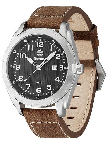 2add7157f94 Relógio Timberland NewMarket - TBL13330XS02