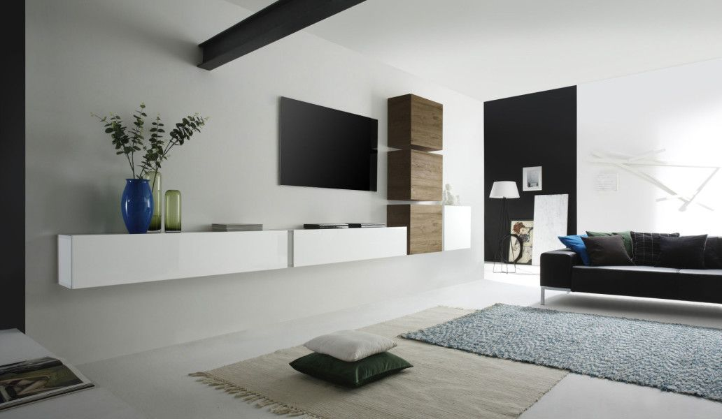 Cube Tft Home Furniture Lugares Que Visitar Pinterest Living