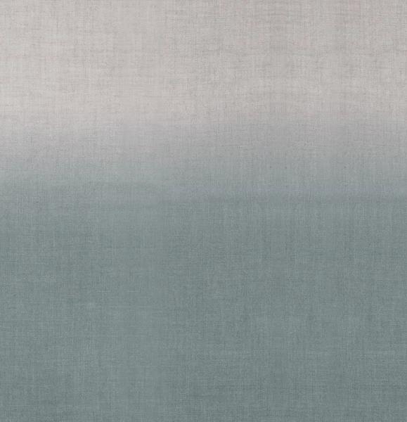 Ombre Alpaca Linen Fabric Light Slate Grey Fabric Linen Fabric