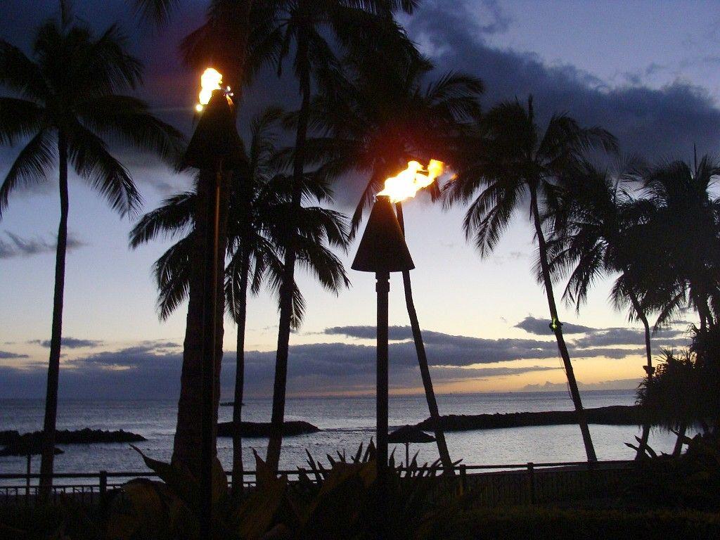 Villa vacation rental in Ko Olina from VRBO.com! #vacation ...