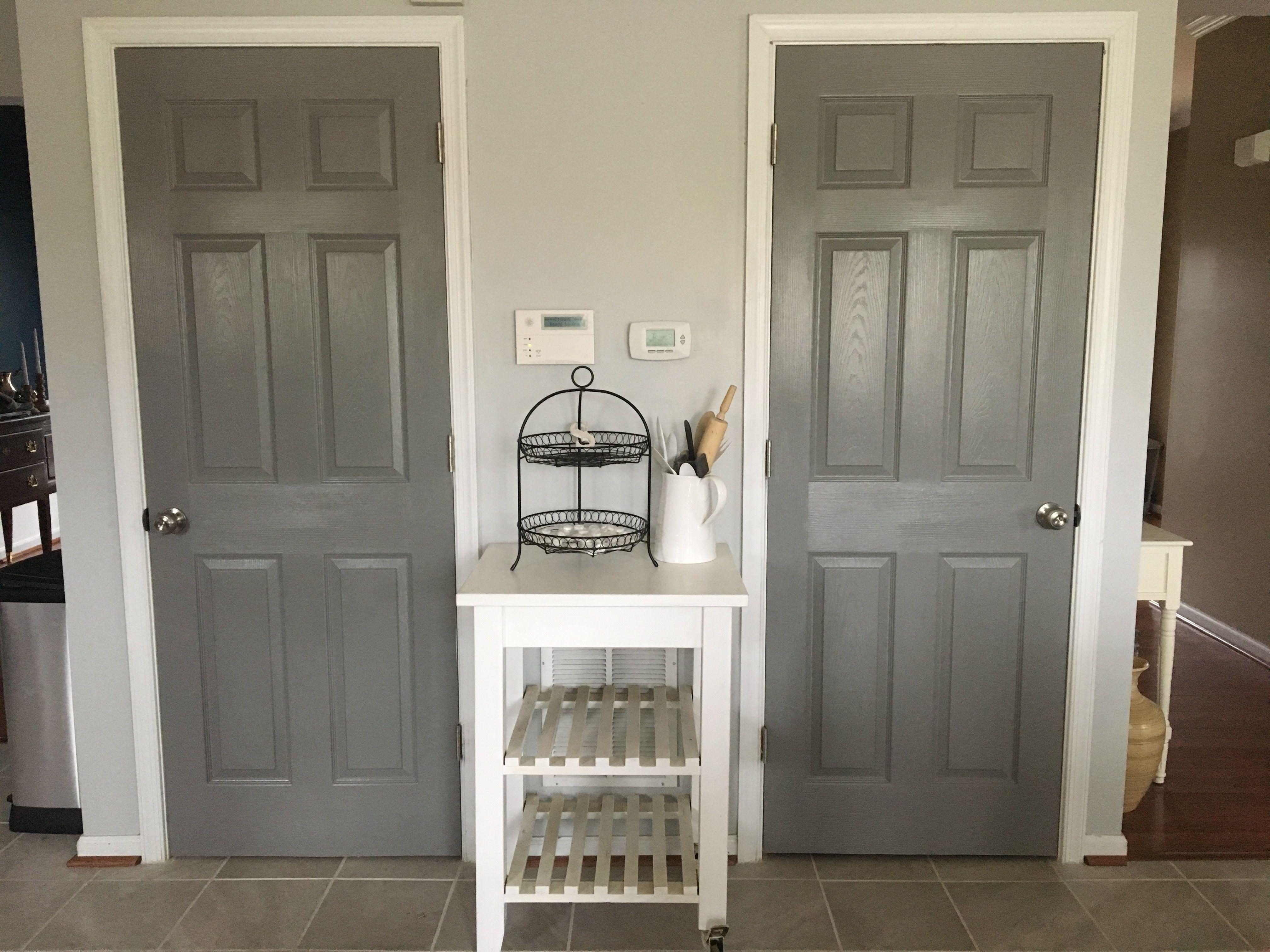 critelli door renovations devrye doors basement