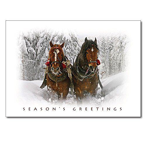 Christmas holiday greeting card h7054 zillomart httpamazon christmas holiday greeting card h7054 zillomart httpamazon m4hsunfo