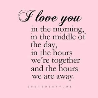 I Love You So Much Quotes New I Love You So Much Baby.so Lucky