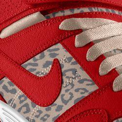De hecho brumoso carrera  Nike Air Mogan Mid 2 iD Women's Shoe | Women shoes, Shoes, My style
