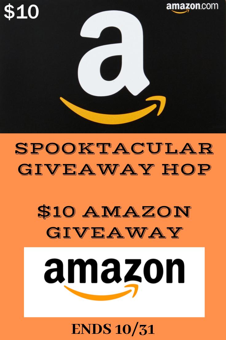 10 Amazon Gift Card Giveaway Ends 10 31 Amazon Gift Cards Amazon Gift Card Free Amazon Gifts