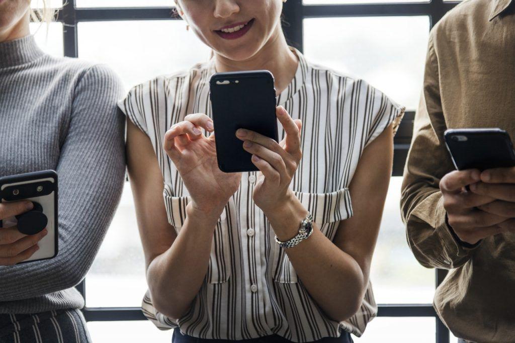 free sexting online
