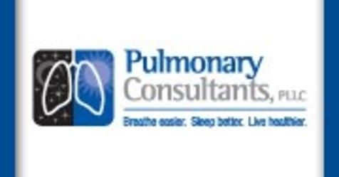 Pulmonary Consultants Pulmonary Florida Today Florida