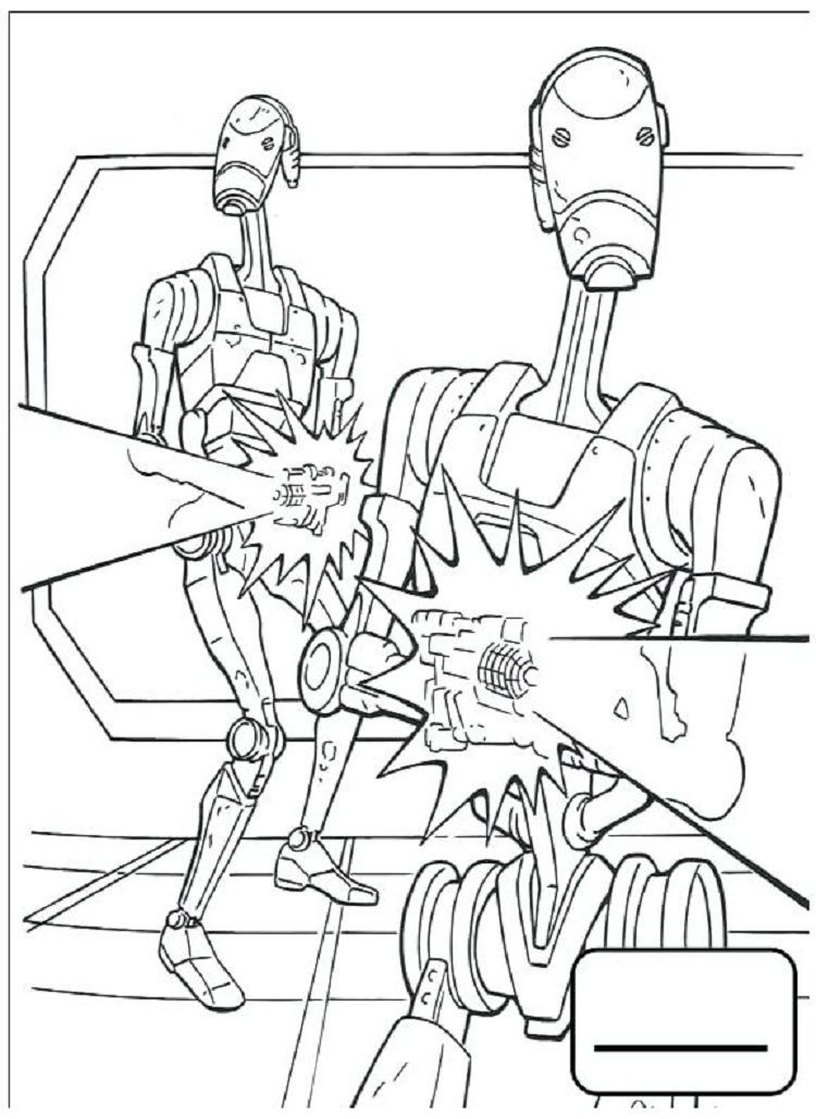 Star Wars Coloring Pages Anakin Skywalker Star wars