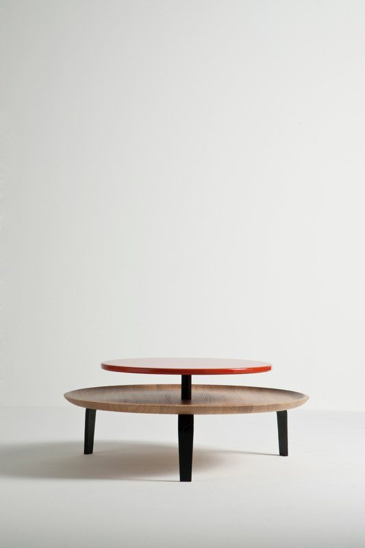 mesa de centro mesas de centro/coffee tables Pinterest Centro