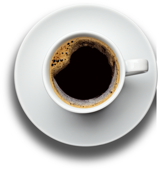 Download Coffee Mug Top Transparent Background Hq Png Image Coffee Png Coffee Mugs Coffee