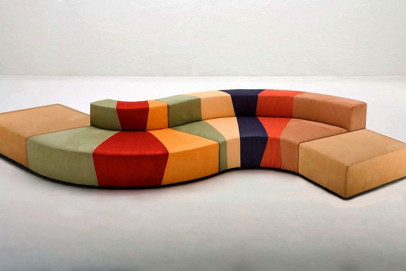 Beruhmte Moderne Mobel Designer Loungemobel Loungemobel