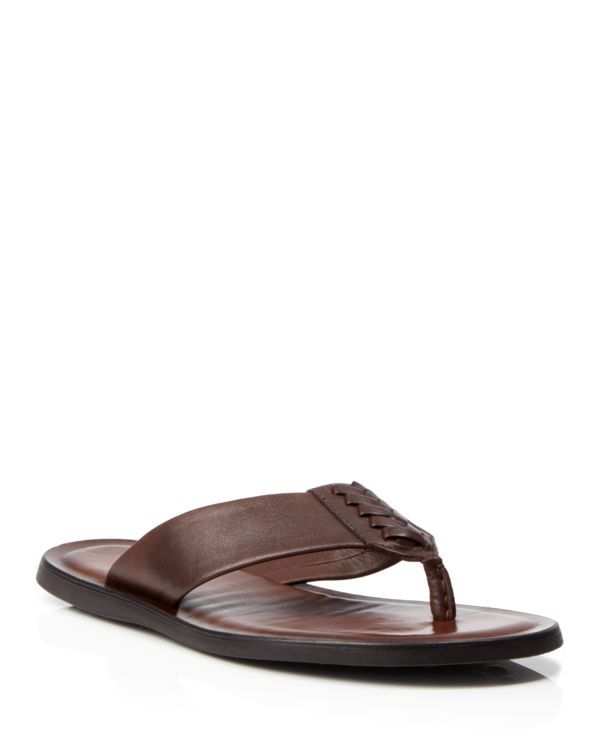 b62815823da5c To Boot New York Cabo Thong Sandals