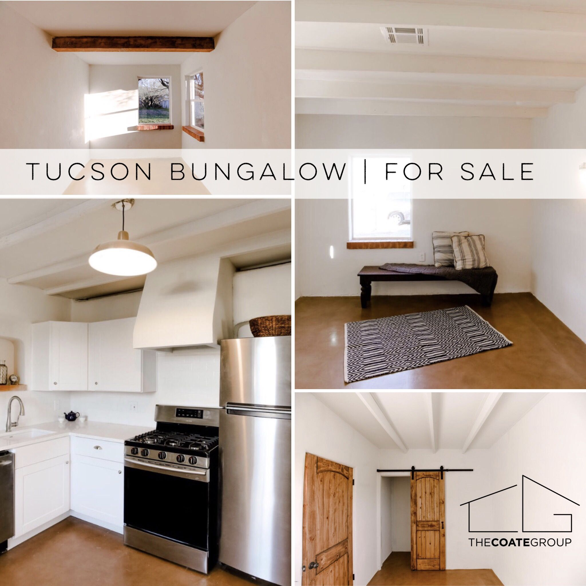 Bungalow home in tucson az for sale tucson homes for sale