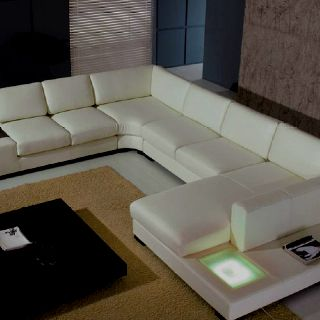 Joy Furniture In Pretoria South Africa Has The Most Stunning Modern Contemporary F Modern Leather Sectional Sofas Modern Sofa Sectional Leather Couch Sectional
