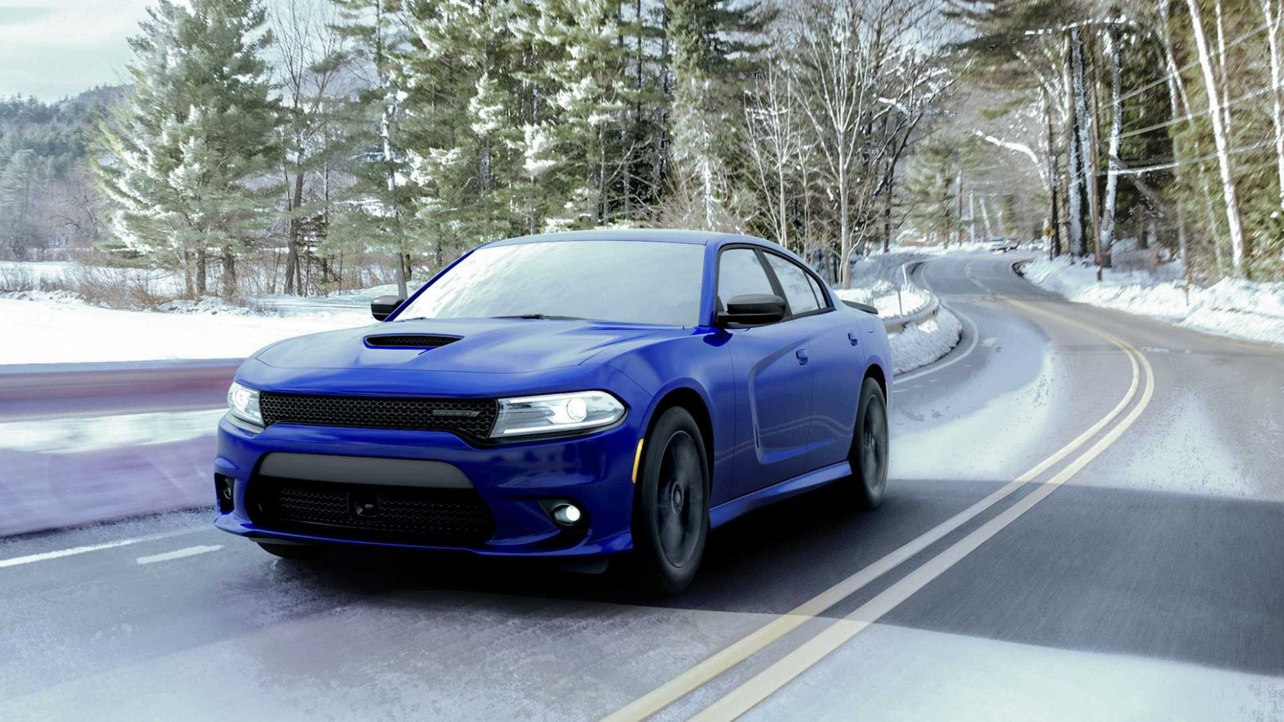 10 Wallpaper 2020 Dodge Charger Sxt In 2020 Dodge Charger Awd Dodge Charger Dodge Charger Sxt