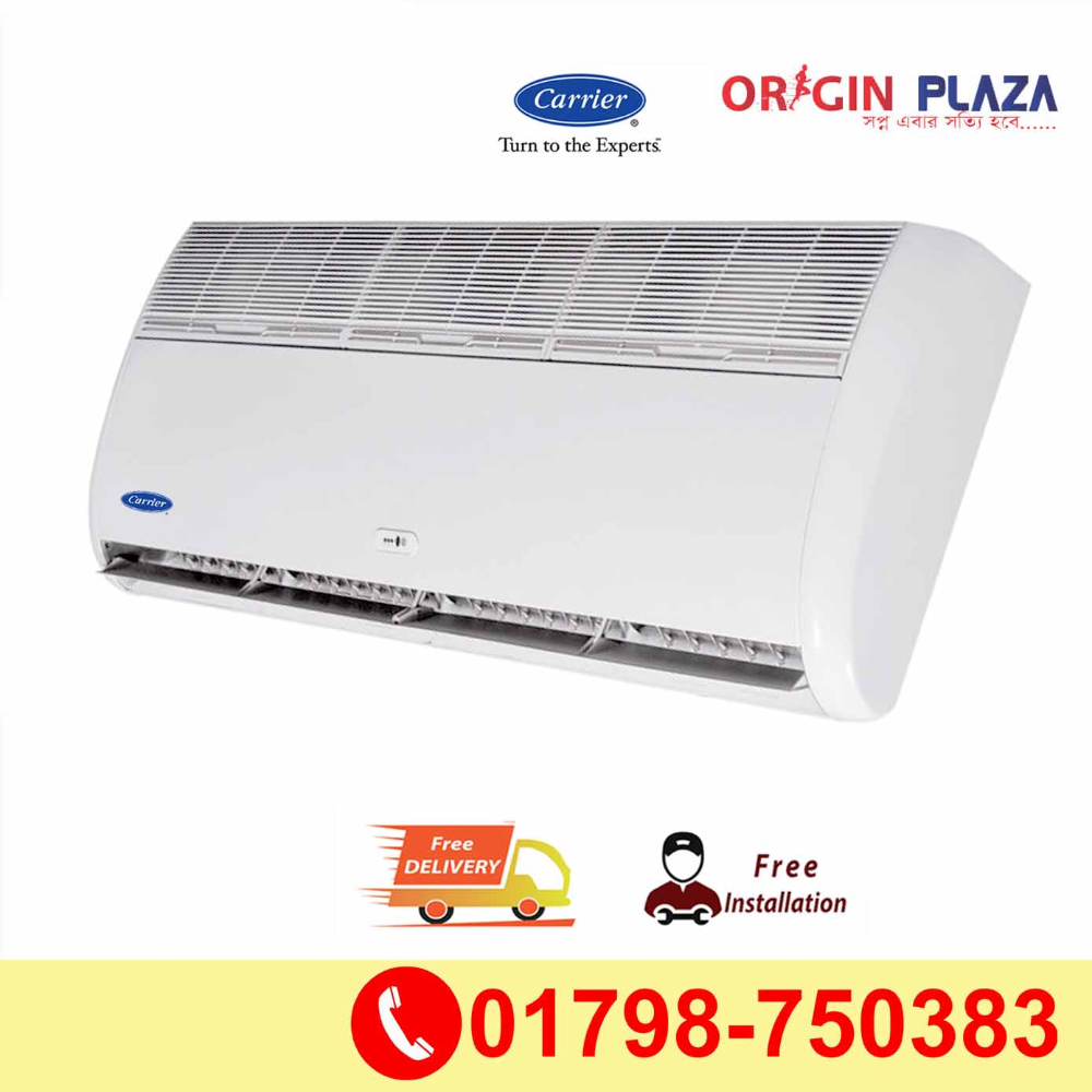 Carrier 4 ton Ceiling Type 48000 BTU Air Conditioner in
