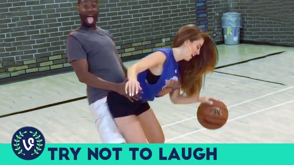 Try Not To Laugh Sexy Girl Fails Funny Video Compilation Https Www