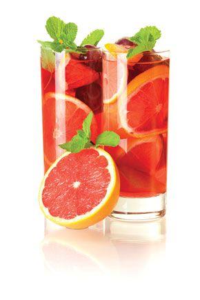 Lorann Oils Inc Pink Champagne Fruit Punch Sangria Punch Fragrance Oil Fragrance