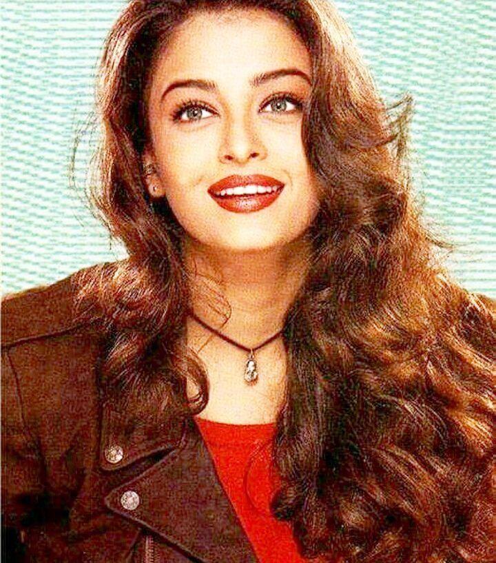 Young Aishwarya Rai Aishwarya Rai Young Actress Aishwarya Rai Bollywood Girls