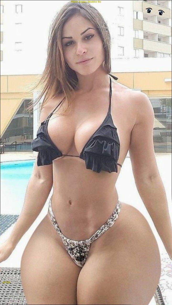 Free hot asian porn videos