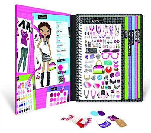 Http Www Edsfashions Co Uk Gift Ideas For Girls Age 10: 25+ Best Gifts For 10 Year Old Girls You Wouldn't Have